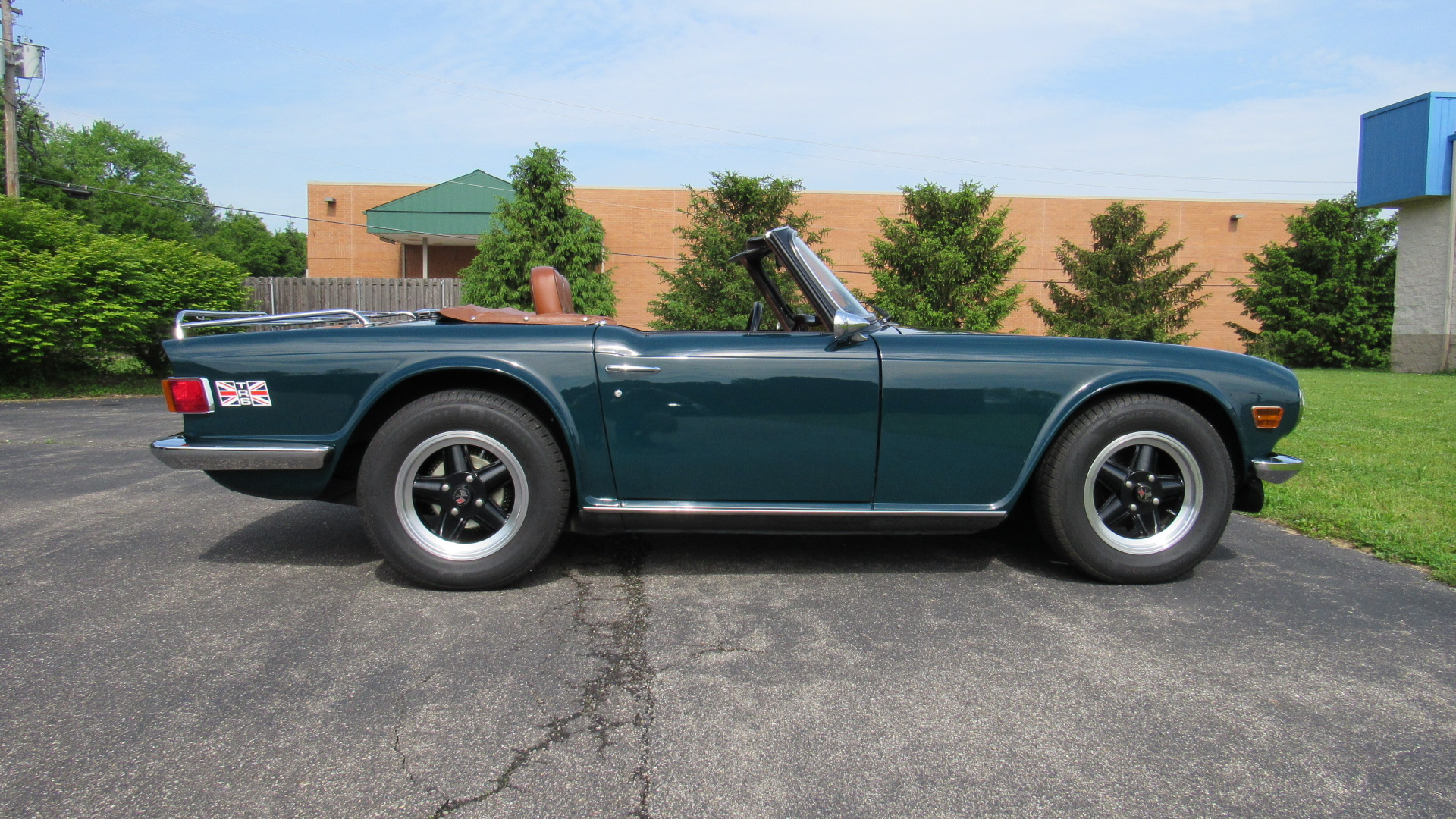Cincy Classic Cars - Recently Sold Cars